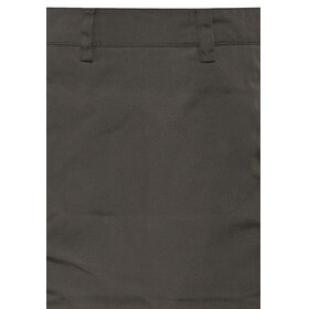 Fjällräven Övik Skirt Women mountain grey